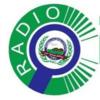 RadioItahuka