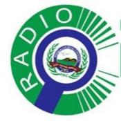 Podcast RadioItahuka