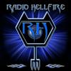 Radio Hellfire