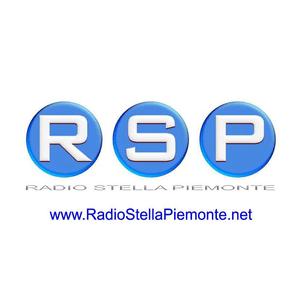 Radio radio stella piemonte