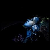 Radio Audiophile Xtreme Live