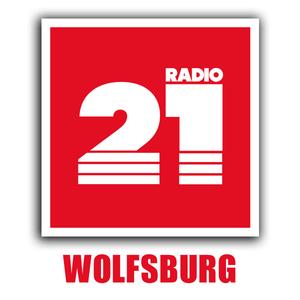 Radio RADIO 21 - Wolfsburg