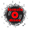 Fórmula Disco Spain