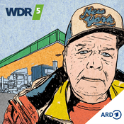 Podcast WDR 5 Tiefenblick: Der Anhalter