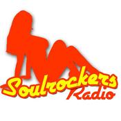 Radio soulrockers