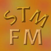 Radio stm