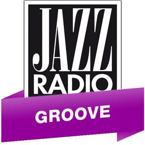 Radio Jazz Radio - Groove