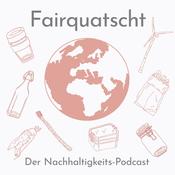 Podcast Fairquatscht