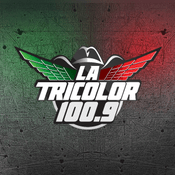 Radio KMIX - La Tricolor 100.9 FM