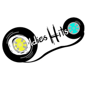 Radio Oldies Hits
