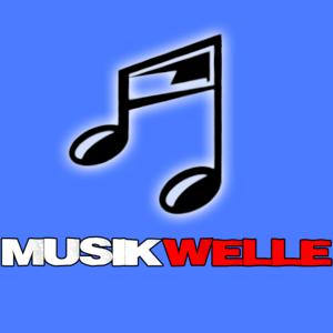 Radio Musikwelle