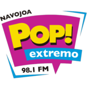 Radio POP Extremo