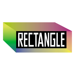 Podcast Rectangle's Podcast