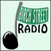 Birch Street Radio