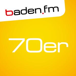 Radio baden.fm 70er