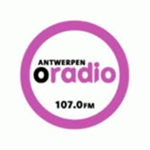 Radio Oradio