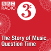 The Story of Music Question Time