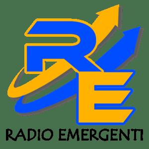 Radio Radio EmerGeNti EvolutioN