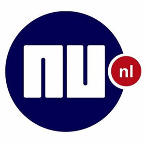 Podcast NU.nl Dit wordt het nieuws