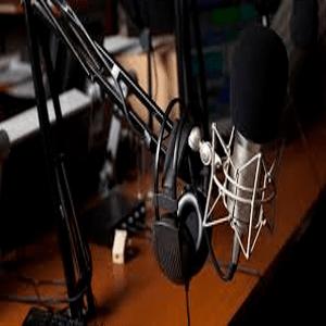 Radio De la Playa - radio online
