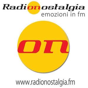 Radio Radio Nostalgia Toscana