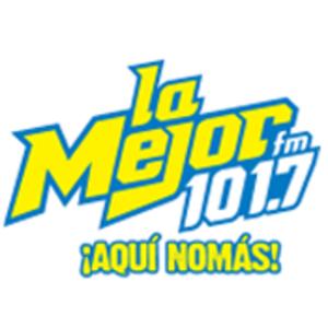 Radio La Mejor Oaxaca