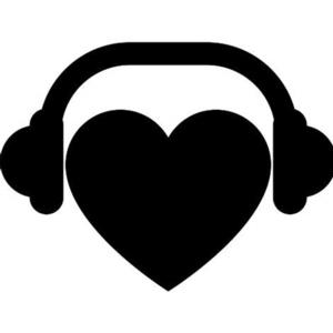 Radio Listen NOW Live Radio