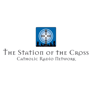 Radio WHIC - THE STATION OF THE CROSS 1460 AM