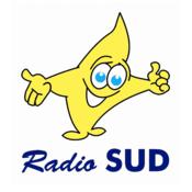 Radio Radio SUD FM Craiova 97.4