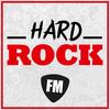 Hardrock | Best of Rock.FM