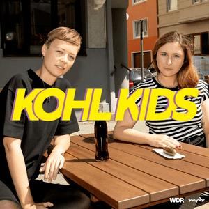K OHL KIDS – Leben mit der Einheit