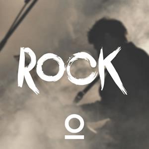 Radio One Rock