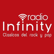 Radio Radio Infinity