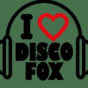 Radio discofox-extrem