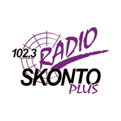 Radio Radio Skonto Plus