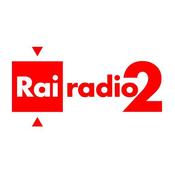 Podcast RAI 2 - On the Road