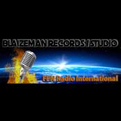 Radio FNN Radio