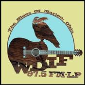 Radio WDIF 97.5 LP-FM
