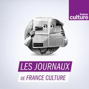 Podcast Les journaux de France Culture