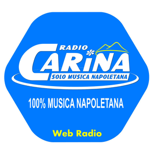 Radio Radio Carina Napoli