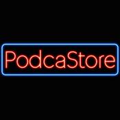 Podcast PodcaStore