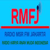 Radio RADIO MSR FM