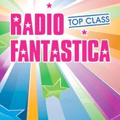 Radio Radio Fantastica