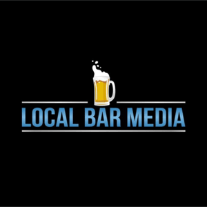 Podcast The Local Bar