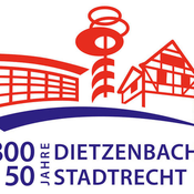 Radio radio-dietzenbach