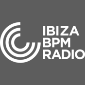 Radio Ibiza BPM Radio