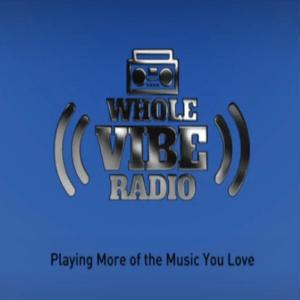 Radio Whole Vibe Radio