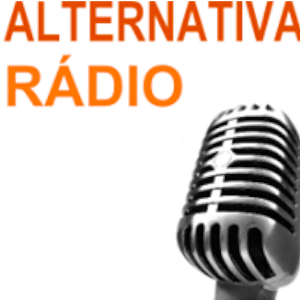 Radio Alternativa Rádio