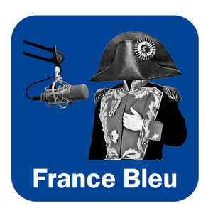 Podcast France Bleu Gironde - Place des grands hommes