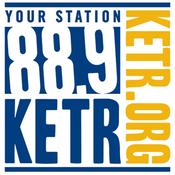 Radio KETR 88.9 FM